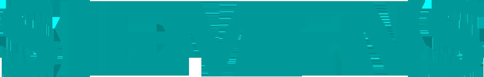 Siemens Alsancak
